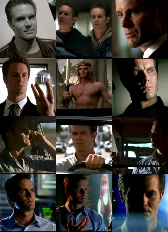 terminator the sarah connor chronicles,image galleries, garret dillahunt, cromartie,john henry,beastwizard,george laszlo,skynet