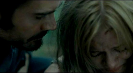 The Last House on the Left,pictures,images,Garret Dillahunt,Sara Paxton