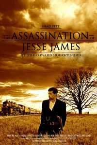 The Assassination of Jesse James by the Coward Robert Ford,Garret Dillahunt in Jesse James