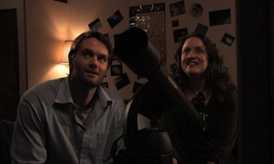 Garret Dillahunt,John's Hand, Kali Rocha