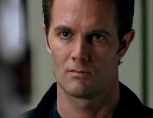 garret dillahunt,terminator,george laszlo,sarah connor chronicles