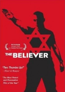 The Believer,movie,Garret Dillahunt in The Believer