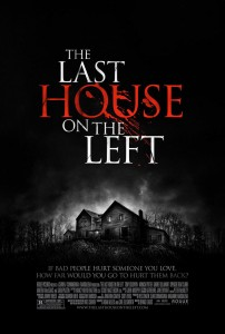 the last house on the left,garret dillahunt in last house remake