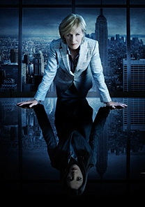damages,glenn close,rose byrne,garret dillahunt