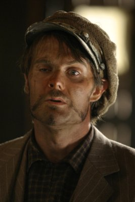 Garret Dillahunt,Garret Dillahunt Deadwood,Jack McCall,Deadwood Season 1