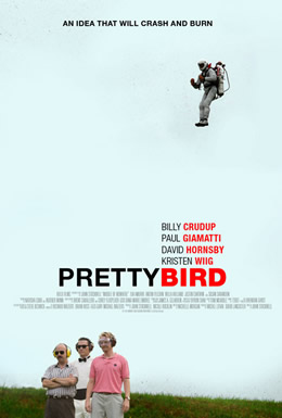 Pretty Bird,Paul Schneider Pretty Bird, Garret Dillahunt,Pretty Bird movie