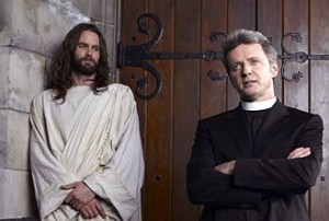 book-of-daniel,garret dillahunt,jesus