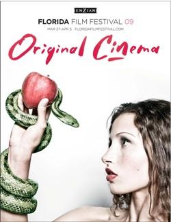 florida-film-festival