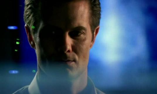 Garret Dillahunt,John Henry,terminator,the sarah connor chronicles,2x22 Born to Run