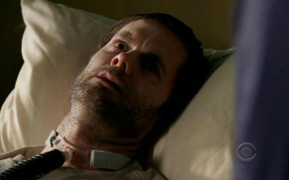 Garret Dillahunt,Dr. Mason Turner,Criminal Minds,season finale