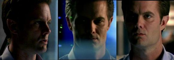 garret dillahunt,terminator,the sarah connor chronicles,screencaps,BORN TO RUN