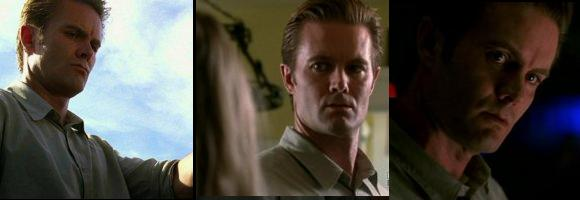 garret dillahunt,terminator,the sarah connor chronicles,screencaps,BROTHERS OF NABLUS