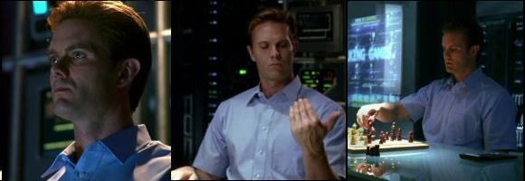 garret dillahunt,terminator,the sarah connor chronicles,screencaps,EARTHLINGS WELCOME HERE