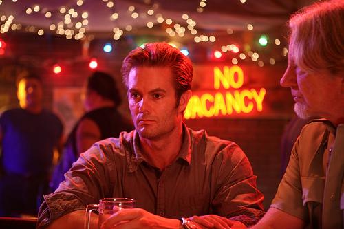 Garret Dillahunt in Burning Bright (2009)