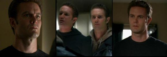 garret dillahunt,terminator,the sarah connor chronicles,screencaps,HEAVY METAL