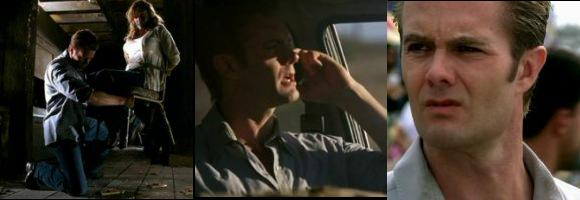 garret dillahunt,terminator,the sarah connor chronicles,screencaps,THE MOUSETRAP