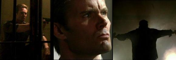 garret dillahunt,terminator,the sarah connor chronicles,screencaps,MR. FERGUSON IS ILL TODAY