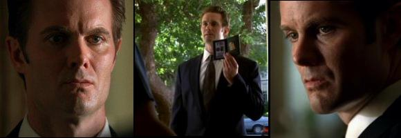 garret dillahunt,terminator,the sarah connor chronicles,screencaps,QUEEN'S GAMBIT
