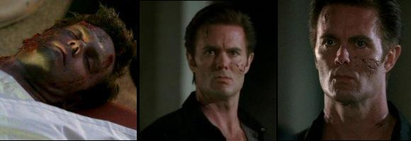 garret dillahunt,terminator,the sarah connor chronicles,screencaps,SAMSON AND DELILAH