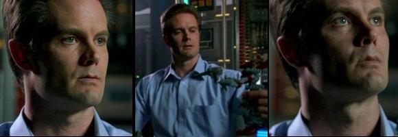 garret dillahunt,terminator,the sarah connor chronicles,screencaps,THE GOOD WOUND