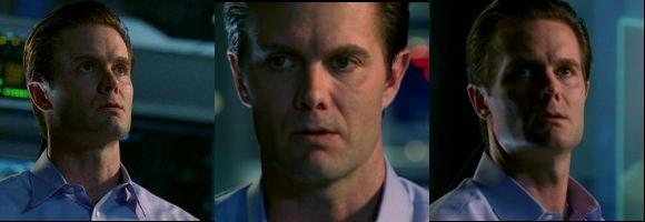 garret dillahunt,terminator,the sarah connor chronicles,screencaps,TO THE LIGHTHOUSE