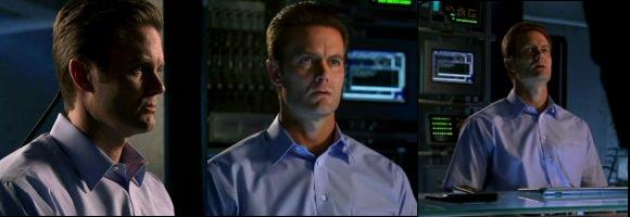 garret dillahunt,terminator,the sarah connor chronicles,screencaps,TODAY IS THE DAY, PART ONE