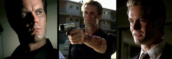 garret dillahunt,terminator,the sarah connor chronicles,screencaps,WHAT HE BEHELD