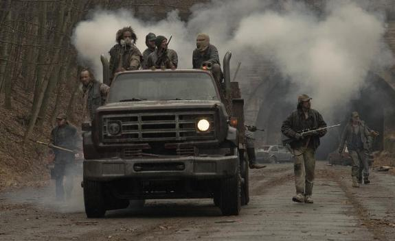 The Road,The Road movie,Garret Dillahunt,John Hillcoat The Road,Cormac McCarthy