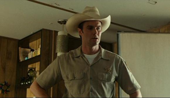 Garret Dillahunt,Deputy Wendell,No Country for Old Men