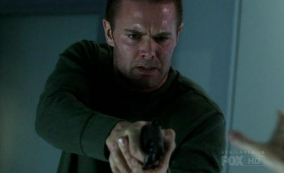 garret dillahunt,lie to me,honey