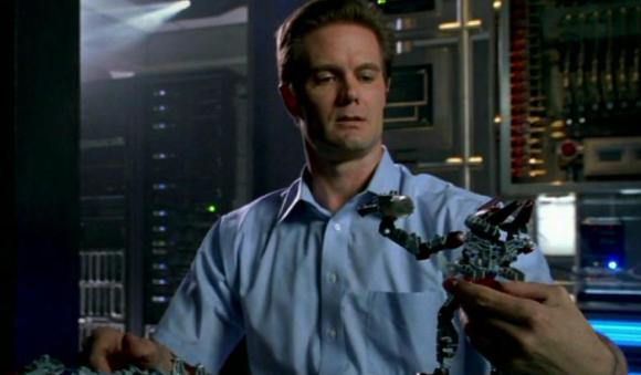 garret dillahunt,john henry,terminator,the sarah connor chronicles