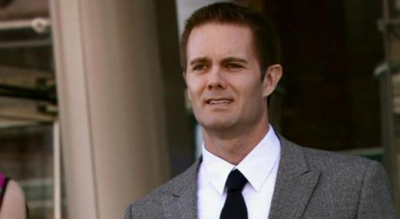 garret dillahunt,white collar
