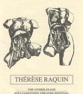 Therese Raquin,Garret Dillahunt