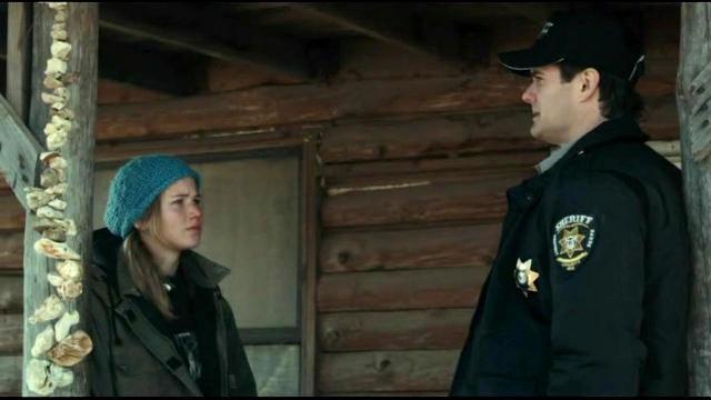 Garret Dillahunt,Winter's Bone,Jennifer Lawrence