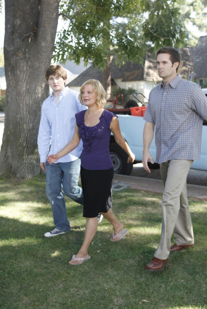 garret dillahunt,raising hope,meet the grandparents,lucas neff,martha plimpton