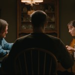 Oliver Sherman 2 - Donal Logue, Garret Dillahunt, Molly Parker