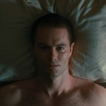 garret dillahunt,oliver sherman picture