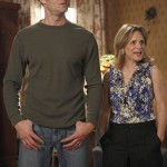 garret dillahunt,raising hope 1x14