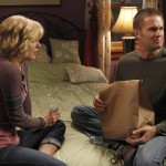 garret dillahunt,raising hope photo