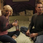 raising hope 1x14 what up cuz photo
