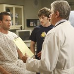 Raising Hope 1x15 - Garret Dillahunt, Lucas Neff 3