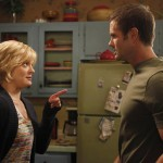 Raising Hope 1x15 - Martha Plimpton, Garret Dillahunt