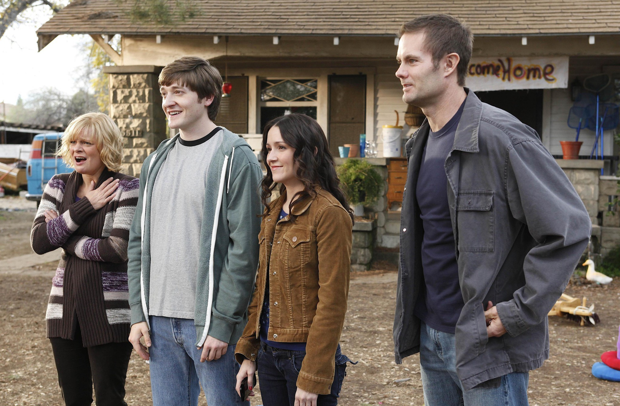 raising hope photo,episode 1x15,garret dillahunt