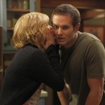 Raising Hope 1x15 Snip Snip - Martha Plimpton, Garret Dillahunt