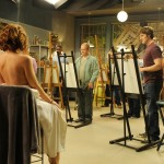 Raising Hope 1x19 Sleep Training 5 - Lucas Neff