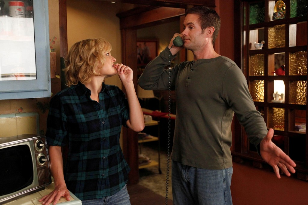 raising hope,sleep training,garret dillahunt,martha plimpton