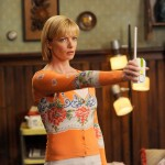 Raising Hope 1x21 2 - Jaime Pressly