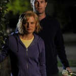 Raising Hope 1x21 4 - Martha Plimpton, Garret Dillahunt