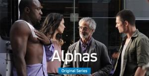 alphas,david strathairn