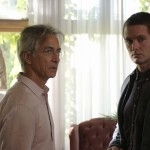 garret dillahunt,david strathairn,alphas